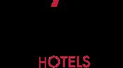 Wink Hotels