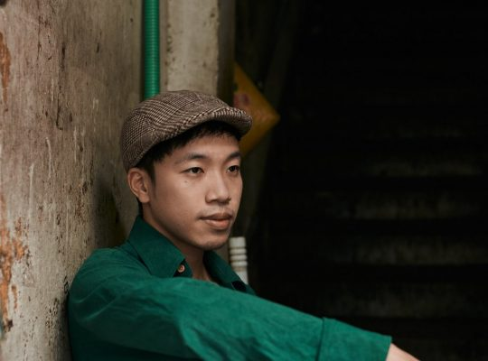 Xua Tan Mọi Buồn Lo Cùng Bản Mix Của Thái Sơn Beatbox